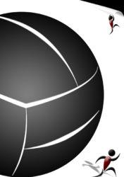 Document Presse Kin-Ball 2